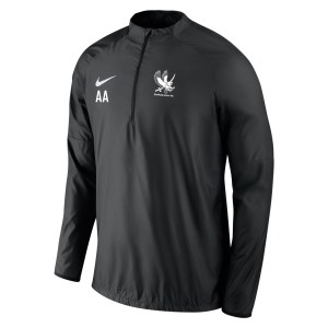 Nike Academy 18 Shield Drill Top