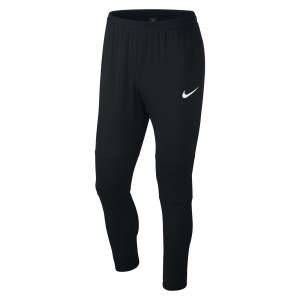 Nike Park 18 Tech Pants Black-Black-White