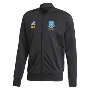 Adidas Condivo 18 Polyester Jacket
