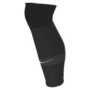 Nike Strike Leg Sleeve