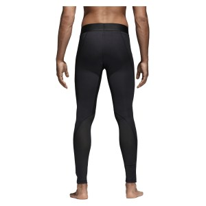Adidas Alphaskin Long Tight