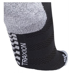 Adidas Alphaskin Traxion Ultralight Crew Socks