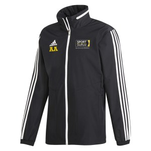 Adidas Tiro19 All Weather Jacket