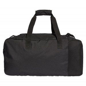 Adidas Tiro Duffel Bag Medium