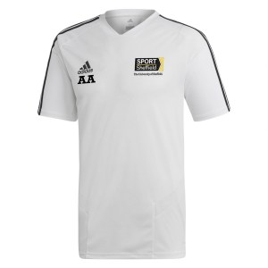 Adidas Tiro 19 Training Tee