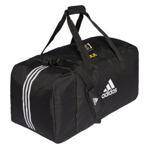 Adidas Tiro Duffel Bag Large