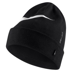 Nike Team Club Unisex Beanie