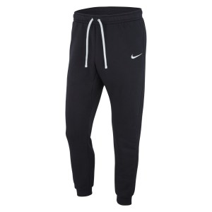 Nike Team Club 19 Pant Black-White-White