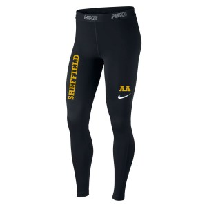 Nike Womens Victory Baselayer Tight (w)