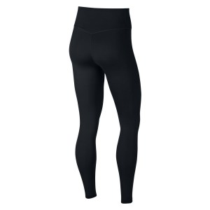 Nike Womens One Training Tights (w)