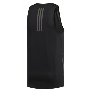Adidas-LP Rise Up N Run Singlet