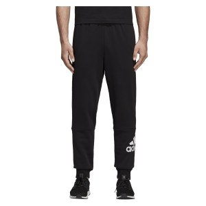 Adidas Must Haves French Terry Badge of Sport Pants
