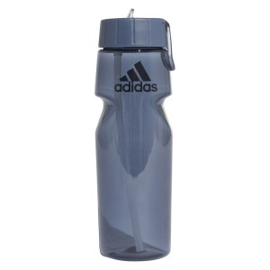 Adidas-LP Trail Bottle 750 Ml