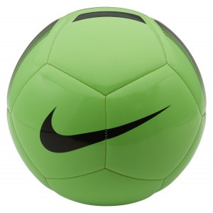 Nike Pitch Team Training Ball