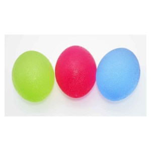 Urban-Fitness Urban Fitness Egg Power Grip