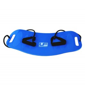 Urban-Fitness Urban Fitness Fit Board 26 x 11.25 x 3.25cm