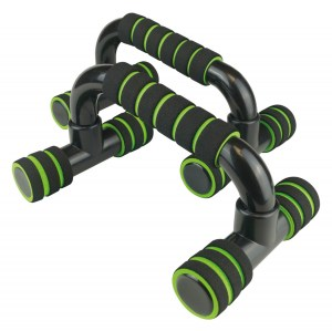 Urban-Fitness Urban Fitness Push Up Bars