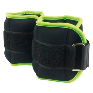 Urban-Fitness Fitness Ankle/Wrist Weights