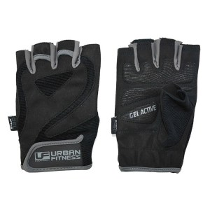 Urban-Fitness Pro Gel Training Glove