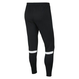 Nike Academy 21 Tech Knit Pants (M)