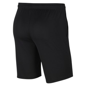 Nike Park 20 Pocketed Shorts (M)