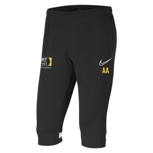 Nike Academy 21 3/4 Knit Pants