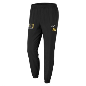 Nike Academy 21 Woven Track Pants (M)