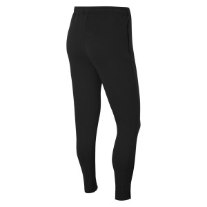 Nike Team Club 20 Fleece Pants (M)
