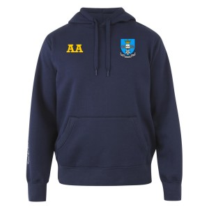 Canterbury Team Hoody
