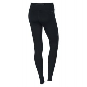 Nike Womens Power Essential Running Tight