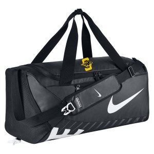 Nike Alpha (medium) Training Duffel Bag