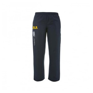 Canterbury Womens Open Hem Stadium Pant (W)